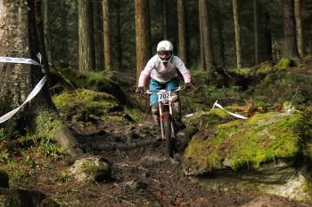 Race Season 2014 – SDA round 2 – Dunkeld
