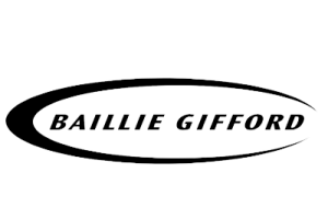 gmc-popup_baillie-gifford